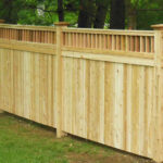 tall-privacy-fence